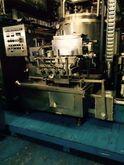MEIWA MACHINERY CO. MB-3-411