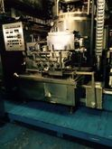 Used MEIWA MACHINERY