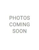 Used AUSMADE IBC in
