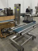 PREMIER LABELLERS 2m Long Label