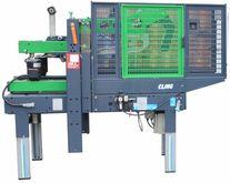 CLING/SIAT XL33.PC - Carton / B