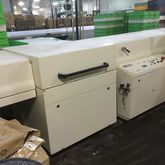Used CHOCOTECK 60 -