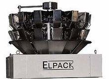 Used ELPACK GRST-10