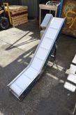 Used JOY Conveyor Co