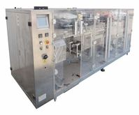 ADM Packaging Automation P1200