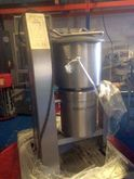 Used ROBOT COUPE R60