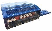 FISCHBEIN-SAXON Saxon 5