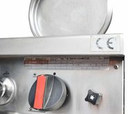 Angelo Po Gas Cooker