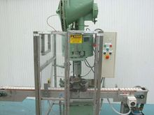 Used CAPEM CAPP7208S