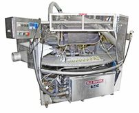 OLD RIVERS / CRYOVAC 8610 -14T