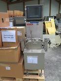 1999 Bosch KWE 3000