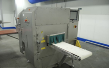 Delfor Systems AEW SMART SLICER