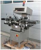 1993 Garvens Automation Type SL