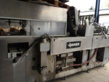 Hamba - Crimping machine - capp