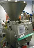 2005 Vemag Robot HP15CK Dough E