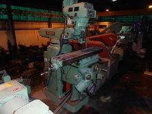 Kondia Powermill FV1