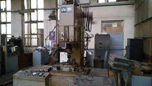 Mikromat SKoE 630 x 1000 PA2
