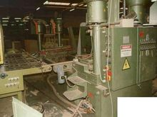 1991 Koch DL 80