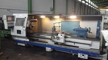 Used 2000 Weiler E 7