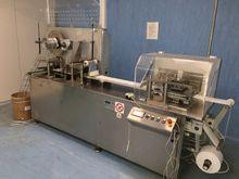 2005 Tecnomaco - Blister machin