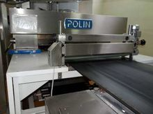 2006 POLIN - Complete biscuit o