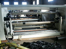 Stahlkontor N1026 N1030SP