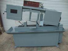 HemSaw 750A