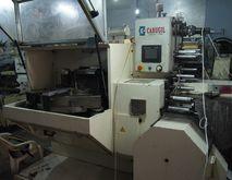 Carugil  Candy machine - Lollip