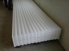 Extruder HDPE