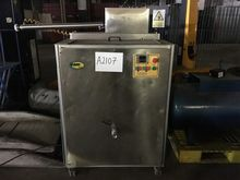 Used Gami TS120 C in