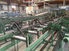 1996 Dimter BSH Produktionsanla