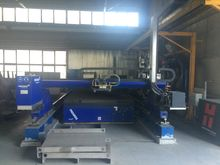2011 Messer Multitherm eco3100