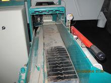 2014 WoodMizer Multihead HR1000