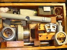 Carl Zeiss VG450