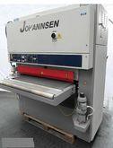 1997 Johannsen MSM 1100 / 2