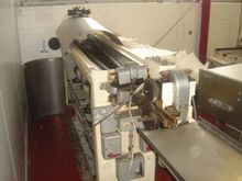 Used 1991 Forgrove 5
