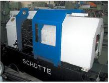 Schutte 1622HPR VFFS Vertical F