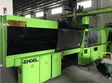 2005 Engel ES200/45