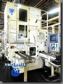 Varinelli BVEM 161600500