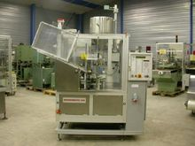 2000 Nordenmatic NM 400 M