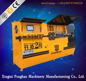 2002 Develop No.2 Machining cen