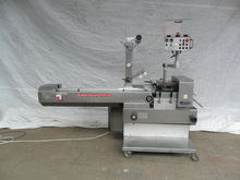 Used 2000 Technopac