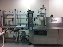 1998 Pester PEWO COMPACT THERM