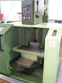 1991 Alzmetall AC 28 CNC