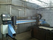 2014 China 3500mm to 9000mm