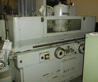 Used 1964 Favretto R