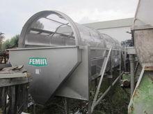 2004 Femia C 11