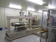 2010 Kyoei Iron Works Company K