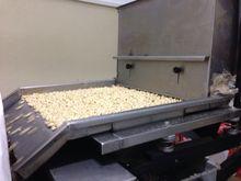 2014 FRYER ROASTING MACHINE FOR