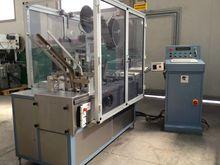 ARCA - Labelling machine